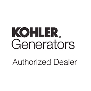 Common_Sense_Electric__0000_authorized kohler dealer