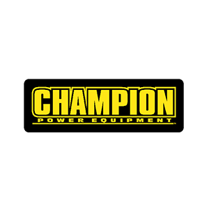 Common_Sense_Electric__0002_authorized champion dealer